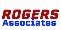 Rogers-Associates Bulk Fluid Dairy Transport, Milk & Cream Brokers